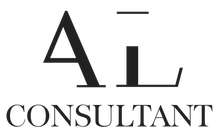AL Consultant | Alessandro Longo | Marketing Udine