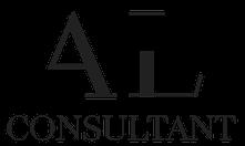 AL Consultant   Alessandro Longo   Marketing Udine