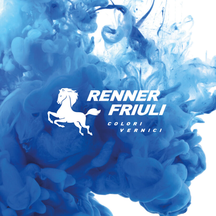 Copertina-Portfolio-Renner-blu-al-consultant