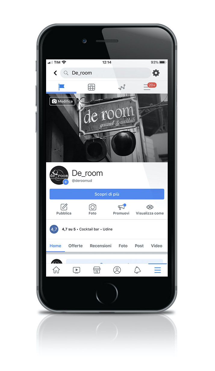 de-room-social-facebook-1-al-consultant