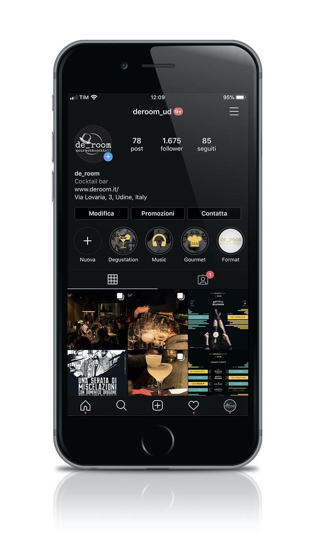 de-room-social-instagram-udine